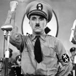 Charlie Chaplin - Dictatorul