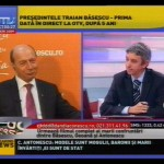 Basescu la OTV