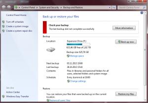 windows_backup