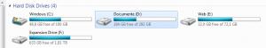 windows_backup2
