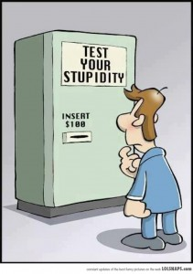 TestYourStupidity-24134