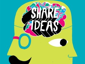share_ideas